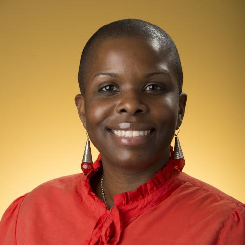 Nubian Sun, Ph.D., LCSW, MSSW, Administrative Assistant Professor - Tulane School of Social Work